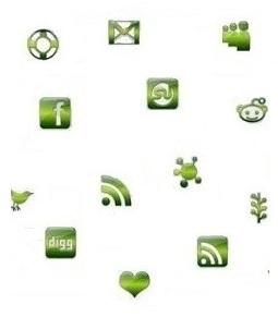 SMM | SMO - Social Media Marketing by Social Media Optimization